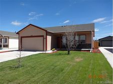 1183 4th Ave, Deer Trail, CO 80105