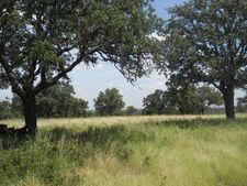 1260 Bobby Shelton Ranch Rd, Mountain Home, TX 78058
