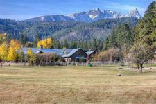 194 Chaffin Creek Rd, Darby, MT 59829