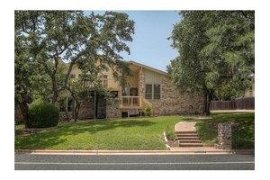10702 Spicewood Pkwy, Austin, TX 78750