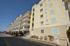 5901 Atlantic Ave Unit 304, Ocean City, MD 21842