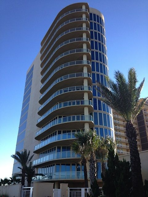 25040 Perdido Beach Blvd Apt 10 Orange Al 36561