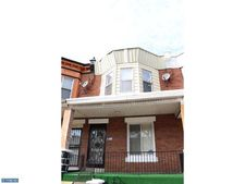 5307 Walnut St, Philadelphia, PA 19139