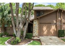 584 Albany Pl, Longwood, FL 32779
