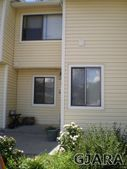 251 Beacon Ct Apt 2, Grand Junction, CO 81503