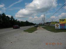 31602 State Highway 249, Pinehurst, TX 77362