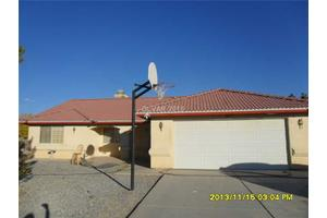 3611 Oakridge Ave, Pahrump, NV 89048