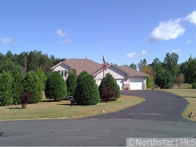 5688 411th st north branch mn 55056 home for sale and real estate listing