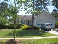 110 Dove Park Rd # 26, Columbia, SC 29223