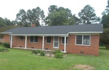 3424 Surry Ln, Goldsboro, NC 27530