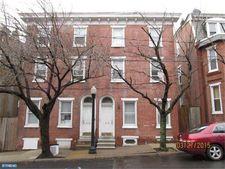 806/808 W 8th St, Wilmington, DE 19801