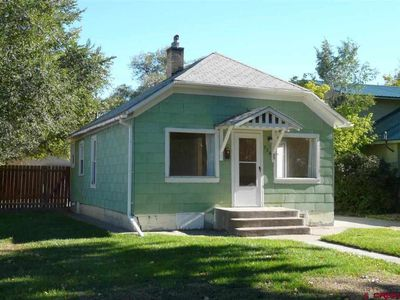 Montrose CO Mobile Homes & Manufactured Homes For Sale ...