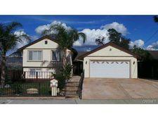 16200 Keeler Dr, Granada Hills, CA 91344