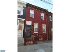 1222 S 18th St, Philadelphia, PA 19146