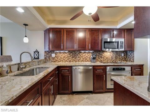 25900 Hickory Blvd Apt 805, Bonita Springs, FL 34134