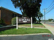 400 Fulton St Apt 8C, Farmingdale, NY 11735