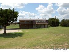 7565 Fm 929, Gatesville, TX 76528
