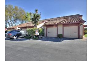 658 W Sunnyoaks Ave, Campbell, CA 95008