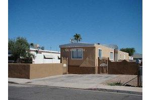 3104 Cypress Ave, Las Vegas, NV 89030