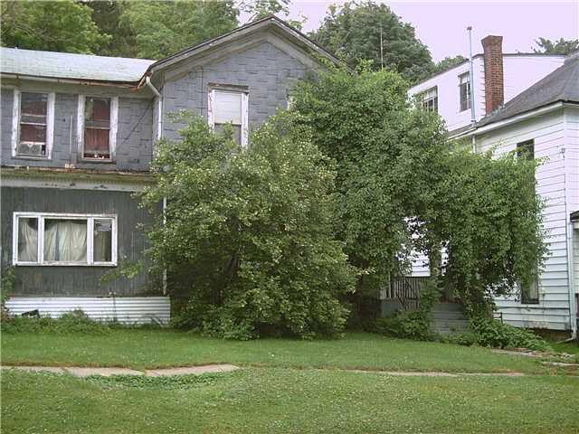 207 S Barry St, Olean, NY 14760 - realtor.com®