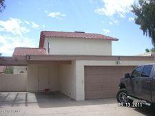 14852 N 24th Dr Unit 3, Phoenix, AZ 85023