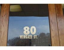 80 Wingate St Apt 4A, Haverhill, MA 01832