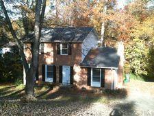 5912 Pine Tree Ct, Raleigh, NC 27609