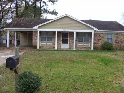 3829 Kipling Ave, Memphis, TN