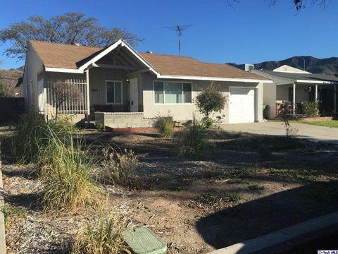 4 bedroom burbank ca homes for sale