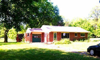 4550 Northern Cir, Dayton, OH
