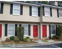 6501 Habersham St Unit 24, Savannah, GA 31405