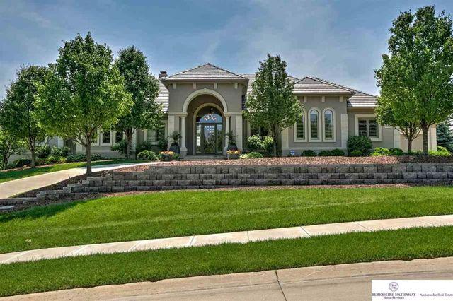 Crown Real Properties Lc