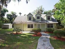 104 Secluded Way, Titusville, FL 32780