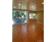 4915 Tyrone Ave Apt 215, Sherman Oaks, CA 91423