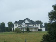 15116 Lawrence 1110, Mt Vernon, MO 65712