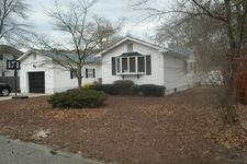 409 Pine Tree Dr, Forked River, NJ 08731