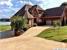 636 Haven Cir, Riverside, AL 35135