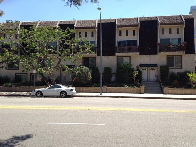 4660 coldwater canyon ave unit 5 studio city ca 91604 for Homes for sale in studio city