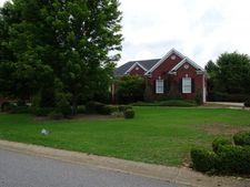 641 Chesterfield Rd, Bogart, GA 30622