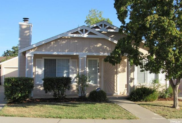 7862 crestleigh ct antelope ca 95843 home for sale and