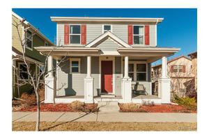 2983 Fulton St, Denver, CO 80238