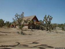 26365 N Apple Dr, Meadview, AZ 86444