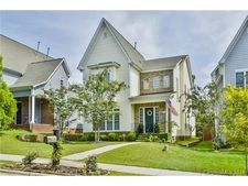 4111 Wright Ave, Charlotte, NC 28211