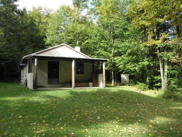 tom may rd ulysses pa 16948 home for sale and real estate listing