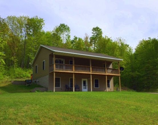 700 little lake rd marquette mi 49855 home for sale and real estate listing