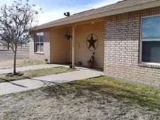 901 N Orange St, Alpine, TX 79830