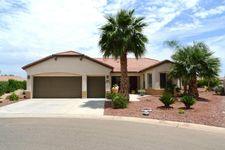 5431 N Sonora Ln, Eloy, AZ 85131