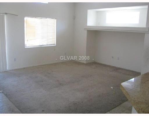 8048 Villa Arbol Ct, Las Vegas, NV 89131