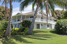 77-6219-A Kaumalumalu Dr, Kailua Kona, HI 96740