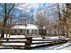 Photo of 1 MILL RD, Hadlyme, CT 06423